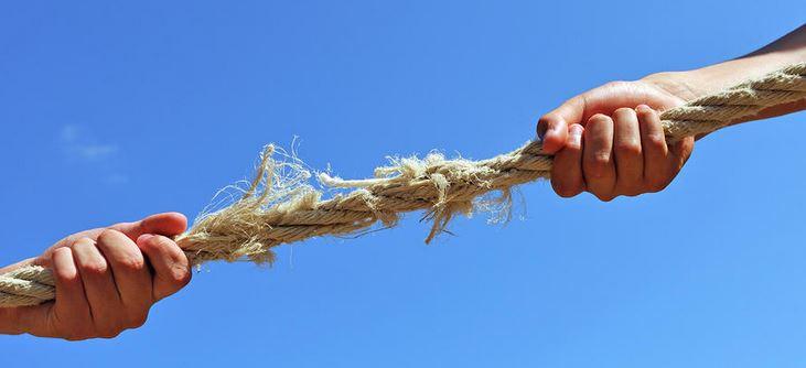 rope-tug